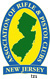 Association of New Jersey Rifle and Pistol Clubs